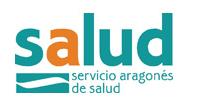 SALUD ARAGÓN
