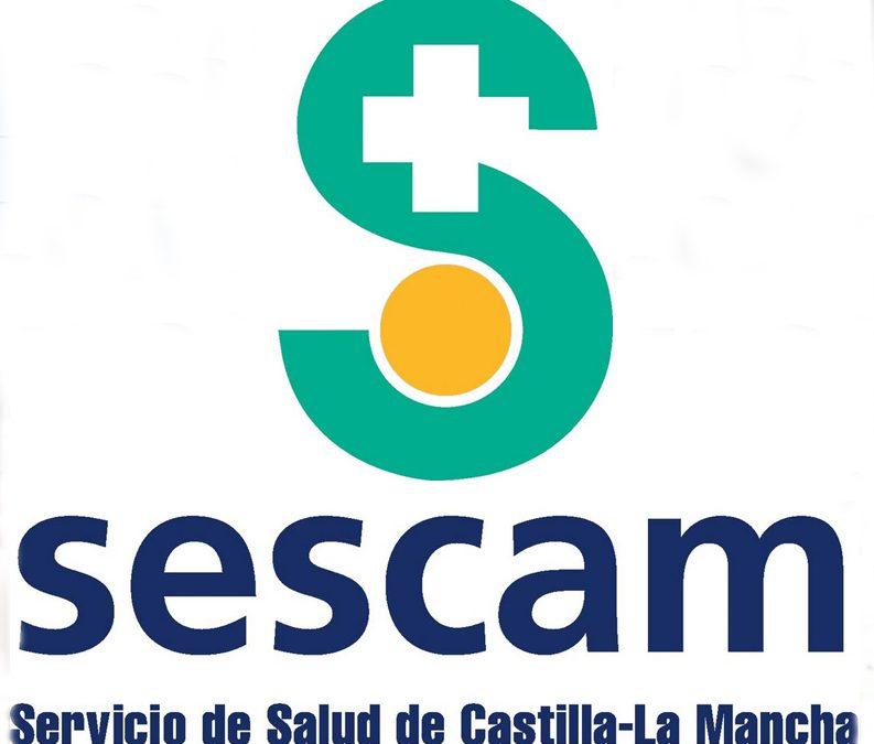 SESCAM